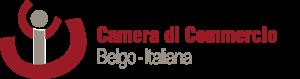logo-it-PNG-300x79