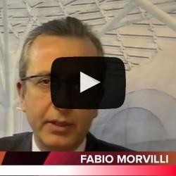 INTERVISTA MORVILLI