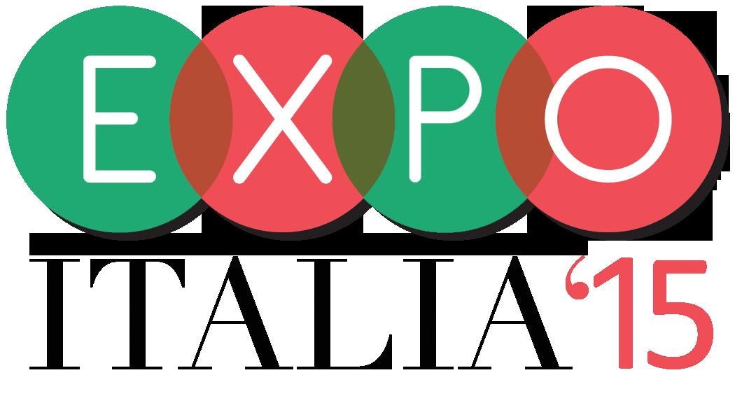www.expoitalia.be